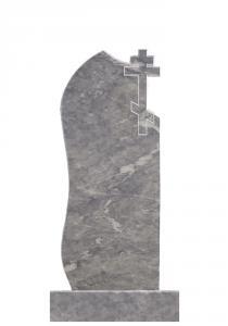 Мраморный памятник (2110) 110х45