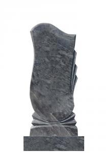 Мраморный памятник (2111) 110х45