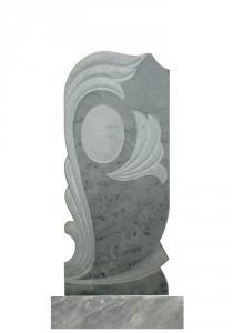 Мраморный памятник (2123) 110х45