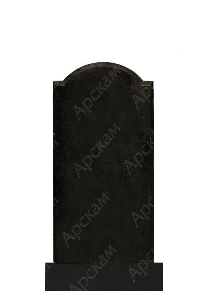 Цена фото на памятник воронеж каталог 4 2018 памятники в ставрополе цена белгороде