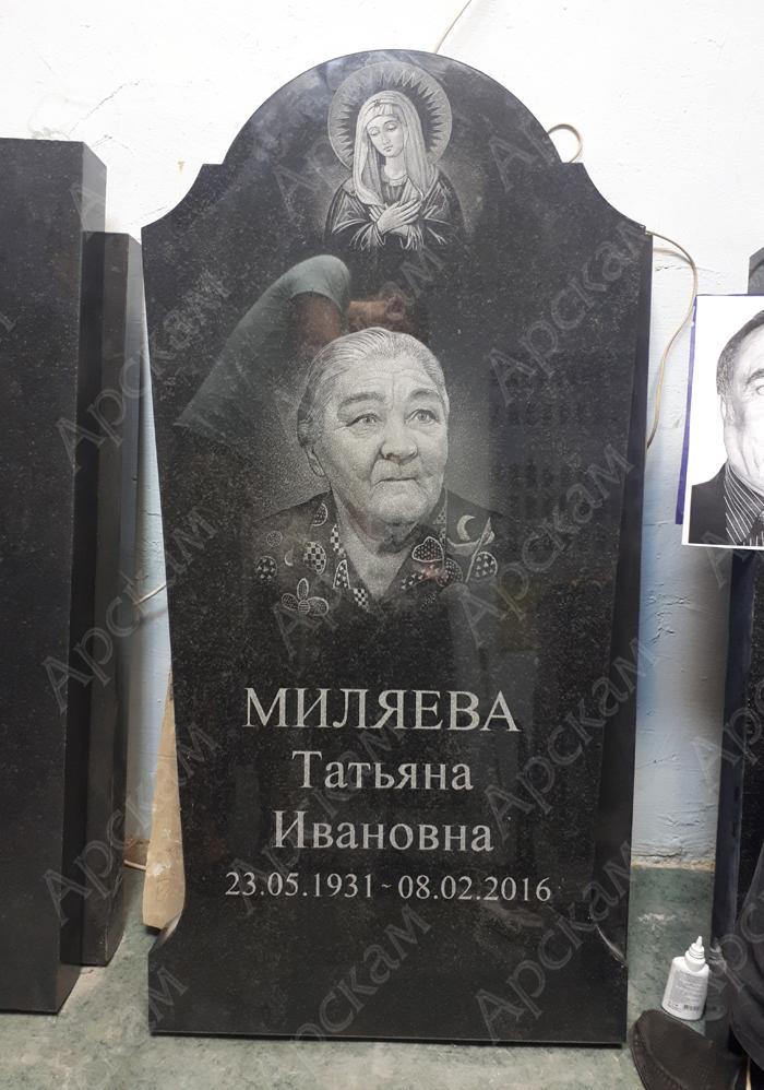 Цена фото на памятник воронеж цены адреса купить памятник в белгород щепкину