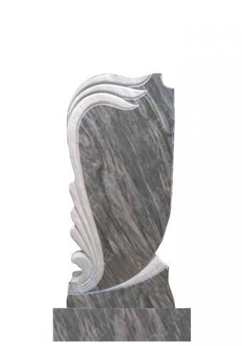 Мраморный памятник (2015) 100х45