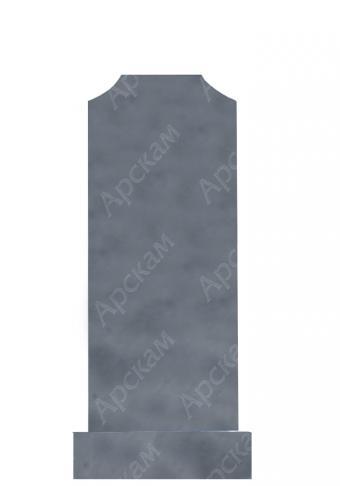 Мраморный памятник (2003) 110х45