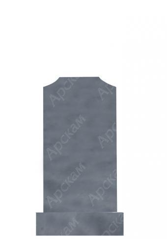 Мраморный памятник (2303) 80х45